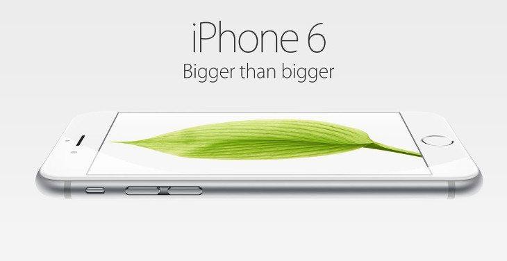 iphone 6 india