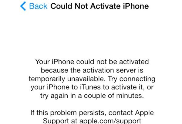 iphone-activation-error-reason-fix