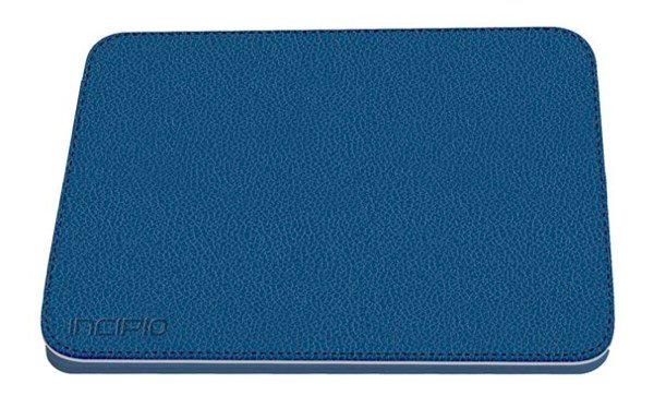 iphone-air-case-luxury