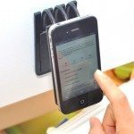 iphone-android-fumm-accessory