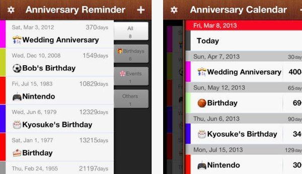iphone-anniversary-birthdays-a