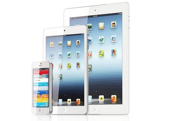 iphone-ipad-mini-and-full-size-visual
