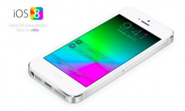 iphone-mini-ios-8-g