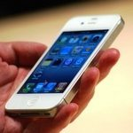 iPhone 4S emits more radiation than the Galaxy S3