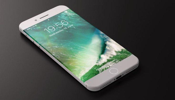 iphone x anniversary