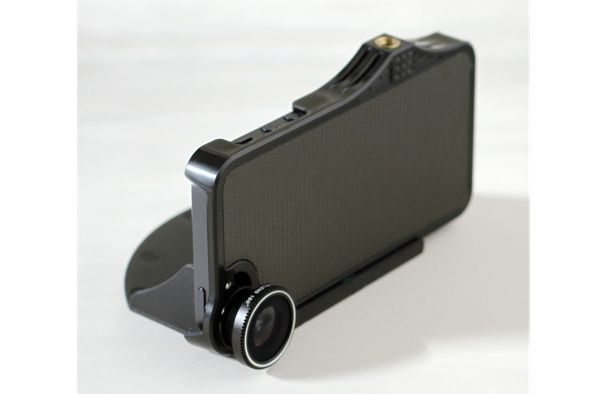 iphone5-camera-stand