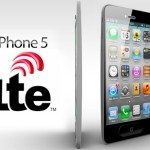 iphone5-lte-expansion
