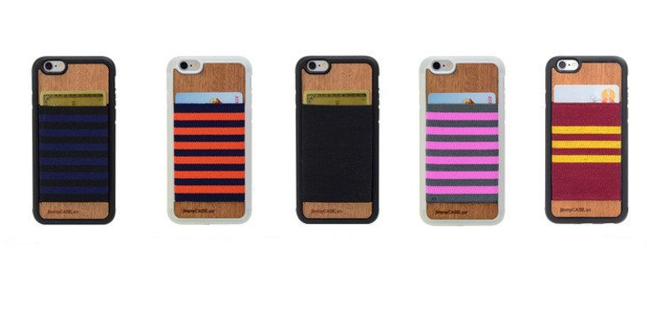 iphone 6 wallet jimmycase