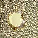 iPhone 6 diamond Amosu