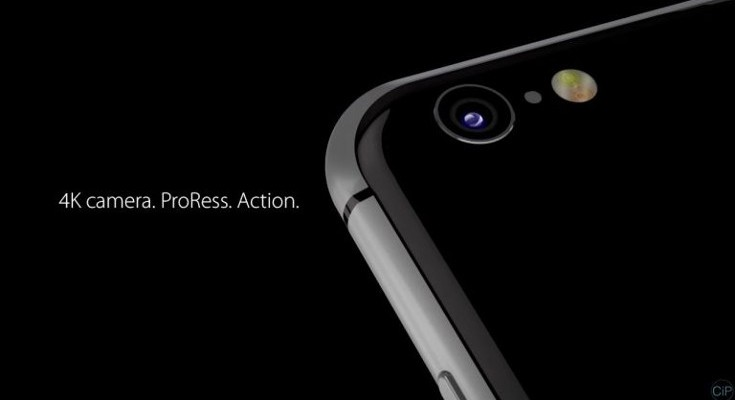 iPhone 8 design goes all Glass in new Concept Renders