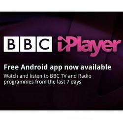 BBC iPlayer gains Jelly Bean cuddle