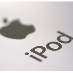 New iPod touch, nano, shuffle's set to arrive with 2012 iPhone
