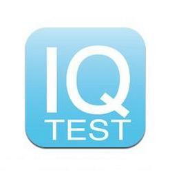 IQ Test App and answers still addictive
