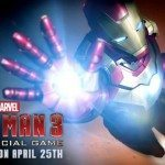 iron-man-3-gameplay-trailer