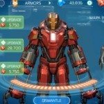 iron-man-3-gameplay-trailer-2