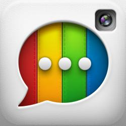 InstaMessage for Android alternative is InstaTalks