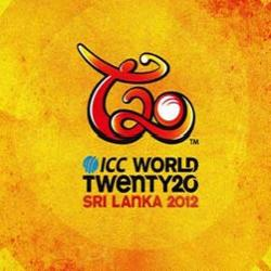 ICC T20 World Cup 2012 Cricket apps worth installing