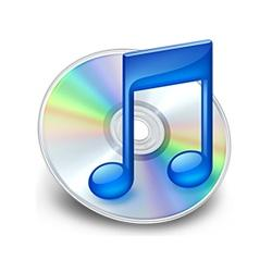 iTunes 11 release delay from October to November