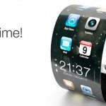 iwatch-concept-fashion-bangle