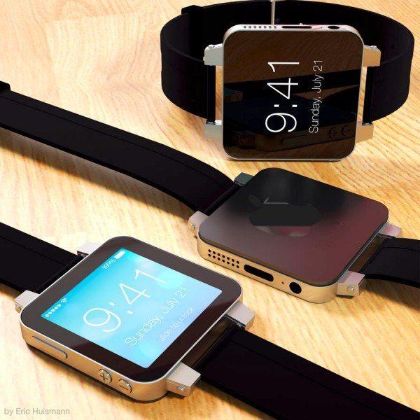 iwatch-ios7-creation-b