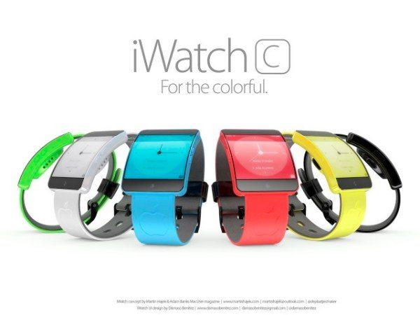 iwatch-shows-c-version-b