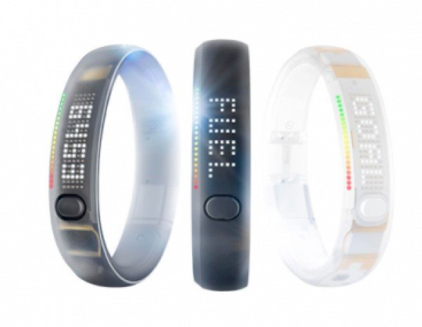 jawbone-up-fitbit-flex-nike+-fuelband-c