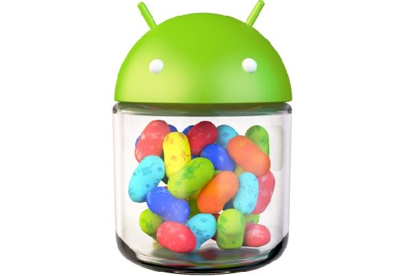 Nexus 7 Android 4.2 Jelly Bean problems found