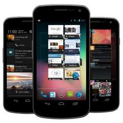 Sprint Galaxy Nexus toroplus 4.1.1 mysidspr factory images