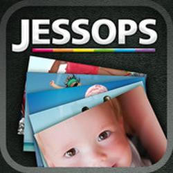 Jessops administration 2013 may mean apps cease to work