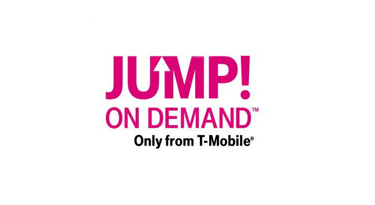 jump.t-mobile