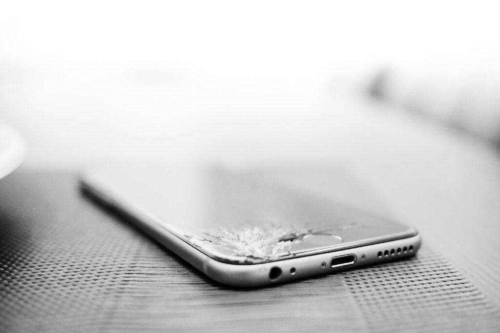 iphone 12 bumper