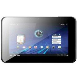 Karbonn Smart Tab 3 Blade for Android buyers