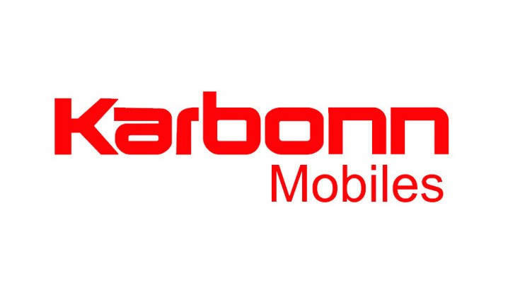 Karbonn Titanium S205 Plus is bound for India at Rs. 6,790