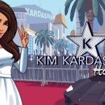 kim kardashian hollywod cheats
