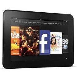 Nexus S gains port of Kindle Fire HD 8.9 ROM