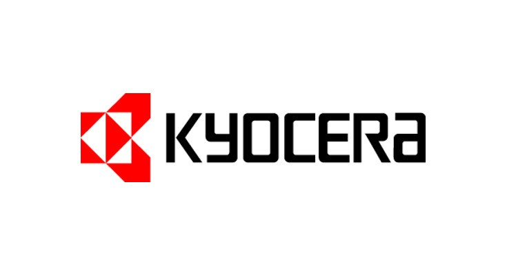 Kyocera KA73 Flip Phone passes through FCC certification