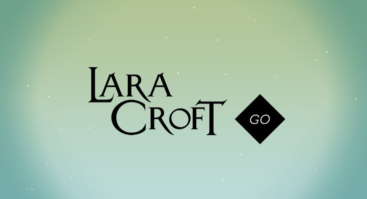Lara Croft GO arrives to Raid Tombs on your Mobile