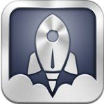 Launch Center Pro iOS app is lightning quick