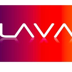 Lava Iris N501 Android Phone key specifications