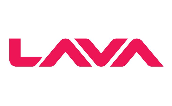 Lava Mobiles introduces Screen Replacement program for India