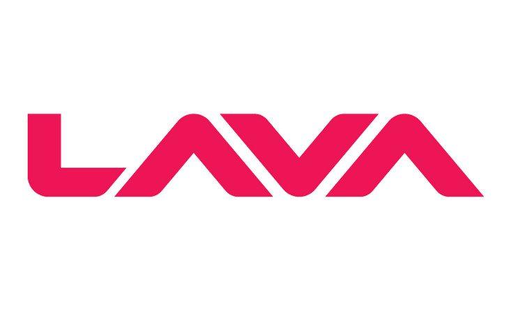lava.mobile