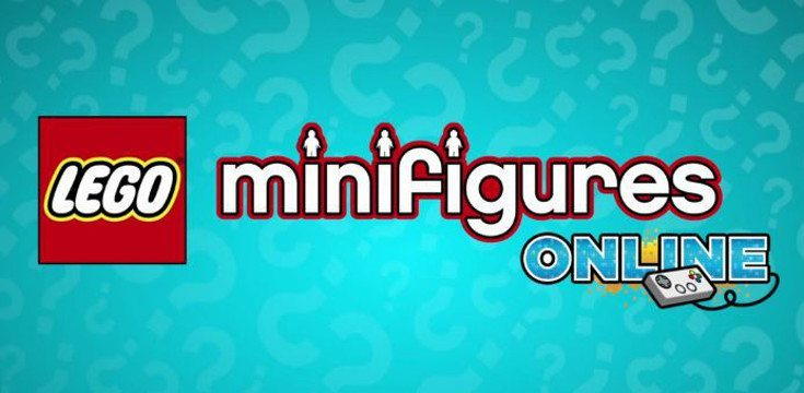 LEGO Minifigures Online brings cross-platform multiplayer to mobiles