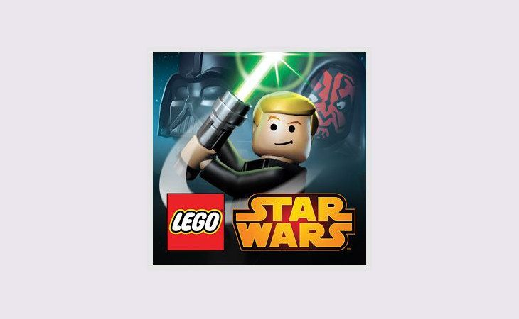 lego.star.wars.complete.android