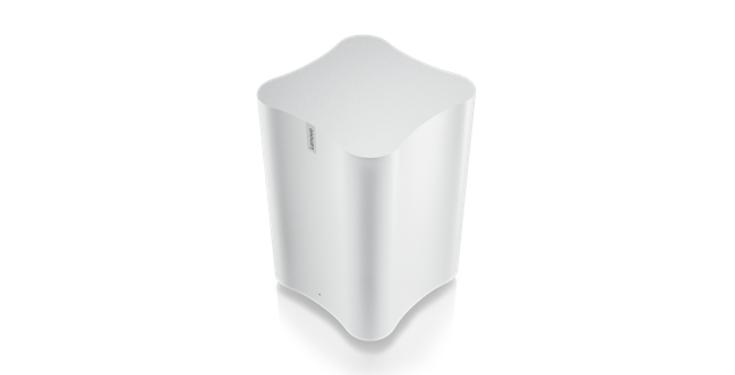 lenovo-smart-storage