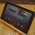 lenovo-yoga-tablet-8-review