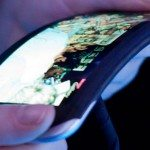 lg-flexible-display-nexus-first
