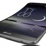 lg-g-flex-us-availability-now