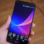 lg-g-flex-video-review