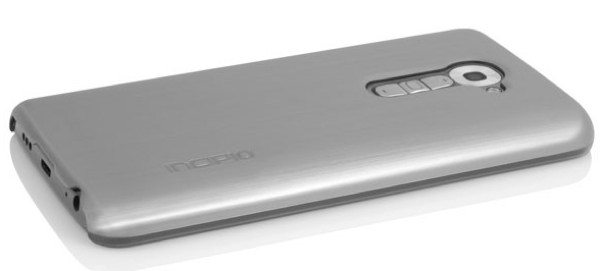 lg-g2-case-choice-us-carriers-c