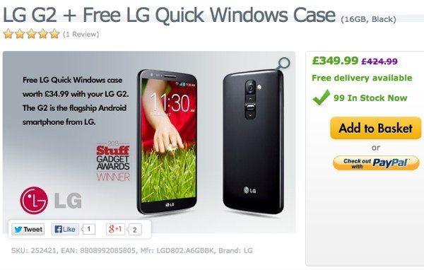 online dating uk reviews of lg